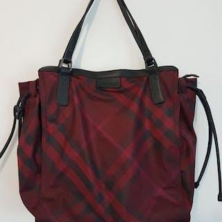 e02d61f9e0fb Yves Saint Laurent Brown Leather Saddle Bag – Current sales ...
