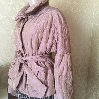 bd6f82861568 Armani - Jacket – Current sales – Barnebys.co.uk