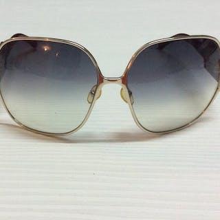 4d1a70710c Marc Jacobs - MJ199 S Sunglasses – Current sales – Barnebys.com