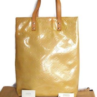 c63250f8f15130 Louis Vuitton - Houston GMHandbag – Current sales – Barnebys.com