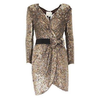 3.1 Phillip Lim - Dress - Size: S
