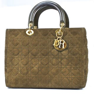 Miss Dior Bags Prices f8e2398ccf5b8