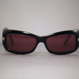 d4e79fba0ed7e Chanel - 5099 Sunglasses – Current sales – Barnebys.co.uk