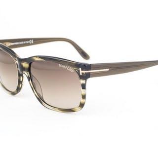 6d68bda734e Tom Ford - Barbara - NEW - Sunglasses – Current sales – Barnebys.com