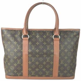 ... Handbag Shouldersbag- No Reserve Price!  Catawiki · Louis ... f8b314f302f3b