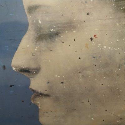 Angelo Accardi - Human collection