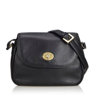 1e4eb99fe99 Burberry Crossbody Bag – Current sales – Barnebys.com
