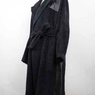 764ac683c1f7 HUGO BOSS - Coat – Current sales – Barnebys.co.uk