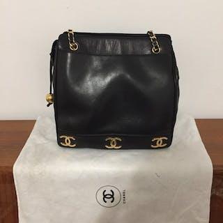 ed70a7dcaddf Chanel bags 美国 官网 – Auction – All auctions on Barnebys.com