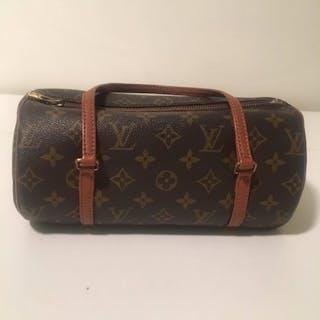 Handbags louis vuitton – 拍賣– Barnebys.hk上的所有拍賣 a7db120eece