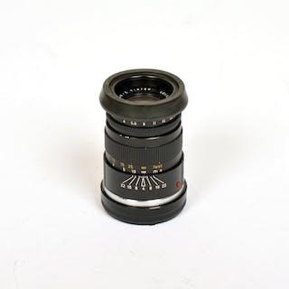 Leica (Leitz) Elmar C 4.0/90mm