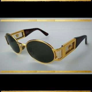 156b3902a7 Versace Medusa Mod. X25 M Sunglasses – Current sales – Barnebys.com
