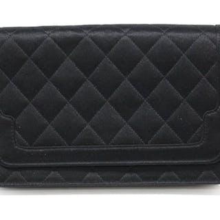 68d48ab331d7 Chanel Clutch bag – Current sales – Barnebys.com