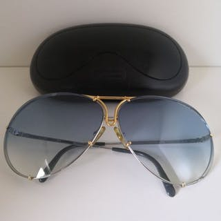 e01fdb0a14 Carrera Porsche design - 5621 Sunglasses – Current sales – Barnebys.com