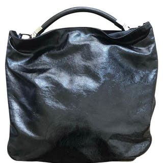 7f774fa0665a Yves Saint Laurent Shoulder bag – Current sales – Barnebys.co.uk