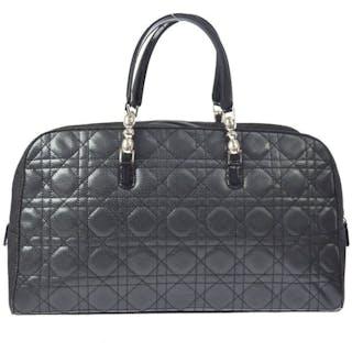 Christian Dior Handbag – Current sales – Barnebys.com 2984f6486ccce