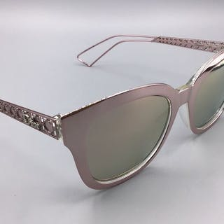 Christian Dior - Sunglasses New Nuovo CollectionSunglasses