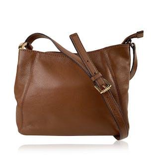 Michael Kors - Fulton Messenger Bag Borsa a tracolla