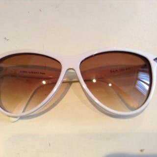 Azzaro - SLA130 Sonnenbrillen