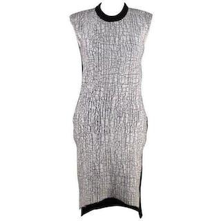Balenciaga - Vestito - Taglia: EU 34 (IT 38 - ES/FR 34 - DE/NL 32)