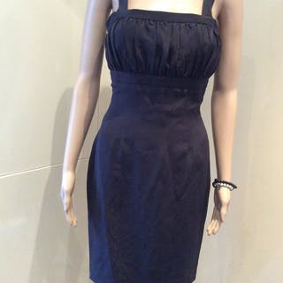 Dior 2 - Party dress - Size: EU 36 (IT 40 - ES/FR 36 - DE/NL 34)