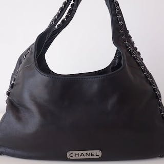 Chanel Sac à main