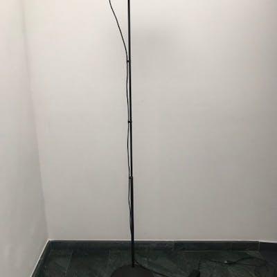 Mario Barbaglia E Marco Colombo Paf Studio Lampada Duna Barnebys
