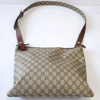 3d434ce047d Gucci - Messenger bagMessenger bag