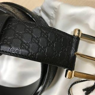 5e57836fcfe5 Gucci – Auction – All auctions on Barnebys.co.uk