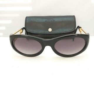 5c64917ded3a Gianni Versace - 429Sunglasses – Current sales – Barnebys.com