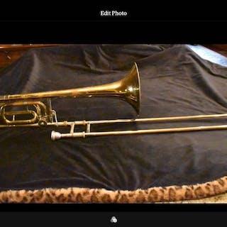 Bach – Auction – All auctions on Barnebys com