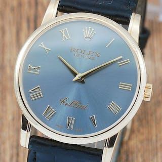 05a4dd8af34 Rolex watches – 拍賣– Barnebys.hk上的所有拍賣