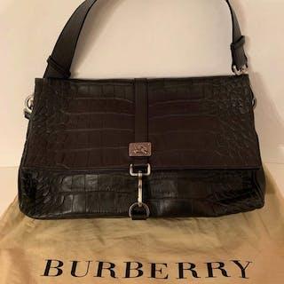 Burberry – 拍賣– Barnebys.hk上的所有拍賣 8fb732205ac36