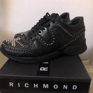 John Richmond sneakers - Taglia: IT 40