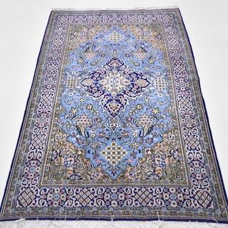 Ghoum - Carpet - 203 cm - 132 cm