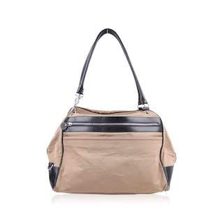 ab09cdb087f Hogan Luggage – Current sales – Barnebys.com