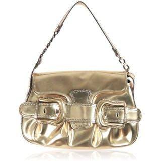 3add9bc9db5e Fendi Shoulder bag – Current sales – Barnebys.com