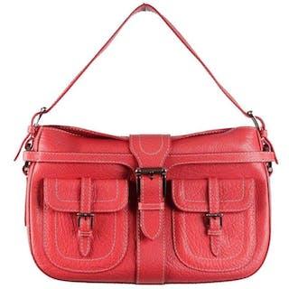 Valentino Shoulder bag – Current sales – Barnebys.com d582bbfd862