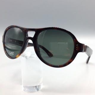03127f630a Vintage clothes – Auction – All auctions on Barnebys.com