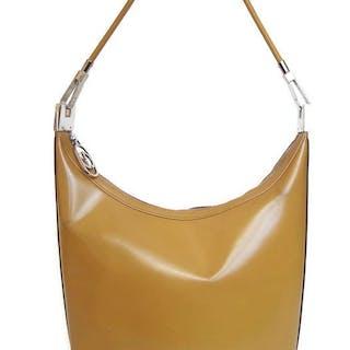 86f79c640b37ee ... GM - *No Reserve Price!* Catawiki · New! Gucci Handbag Catawiki · New!