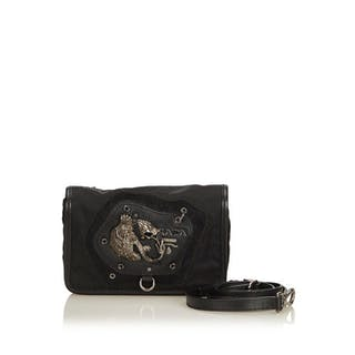 2ee50fa1cfdd Prada Crossbody Bag – Current sales – Barnebys.co.uk