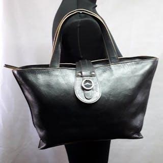 Furla Shoulder bag – Current sales – Barnebys.com c9b53aa4a66b6