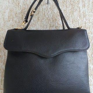 Christian Dior Handbag – Current sales – Barnebys.co.uk 1bc061495eb78