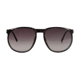72b829a531 Dunhill Sunglasses – Current sales – Barnebys.com