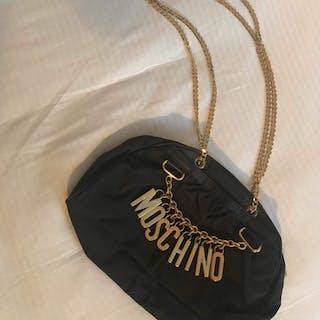 a543d2962 Moschino Shoulder bag – Current sales – Barnebys.com