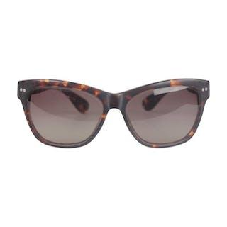51b24026e38 Phillip Lim Sunglasses – Current sales – Barnebys.com