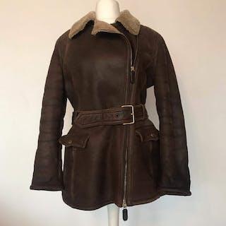 a0cc048ec4b Fur coats – Auction – All auctions on Barnebys.com