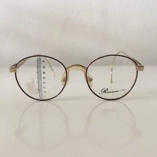 10dbfa7168 Riccione Glasses – Current sales – Barnebys.co.uk