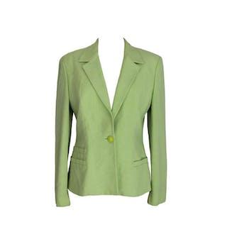 090b85f8c706 Versace - Blazer – Current sales – Barnebys.com