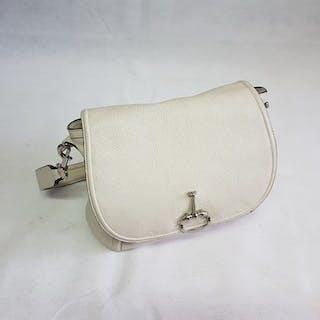 73d5619714c Gucci Crossbody bag – Current sales – Barnebys.co.uk